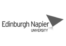 The University of Napier