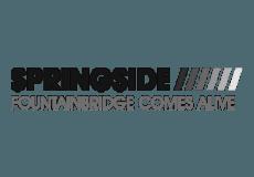 Springside Development